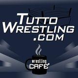 Wrestling Cafè - Lunedì 17/04/2017