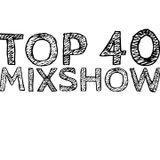 April 2018 Top 40 & Pop Music Radio Party Hit Mix #2- DJ Danny Cee