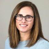 Linkedin Strategies Discussed by Virginia Franco Resume Storyteller