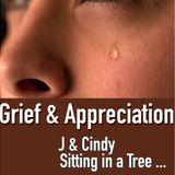 0018 - Grief and Appreciation - 9_20_17, 5.44 PM