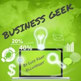 Business Geek
