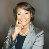 33: Building a Coalition with Krystal Brumfield