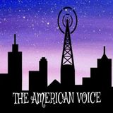 The American Voice