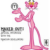 Episode 23: Maxed Out - Special Interview with the MaxCoin developers