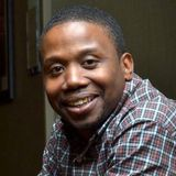 Marquel Russell - Digital Marketing Consultant on the 3 Simple Steps to Creating a Profitable Online Business