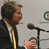 GA Secretary of State Brian Kemp On Running For Governor