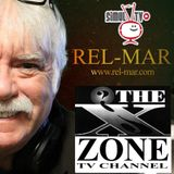 XZRS: Bill Bean - Deliverance Minister