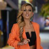 Mariah Lynn/The Domenick Nati Radio Show