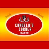 Candelo's Corner Show