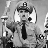 """EXTRA RADIO 1: """"Dictador/Dictadora"""""""