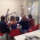 Radio Pop Cardano