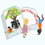 Wilderkids (for parents of eco kids)