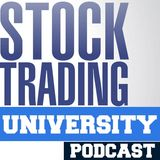 3. Three Popular Trading Styles