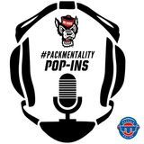 #PackMentality Pop-Ins