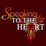 Speaking To The Heart Radio