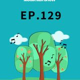 DJ BME MUSIK MIX SHOW EP.129