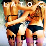 "MDB Summah Radio | Ep. 53 ""Lato C"" [trailer]"