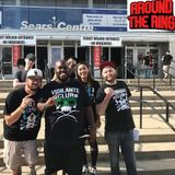 ATR 162: ALL IN/STARRCAST Review
