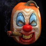 El Verdadero Significado de Halloween