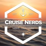 Cruise Nerds