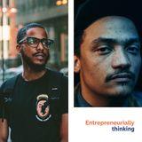ETHINKSTL-075-Creo Agency |  Empowering the Next Generation of Urban Creatives