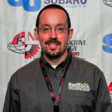 RR 330: Dave Macholz – Academic Chair of Suffolk County College Automotive Technology