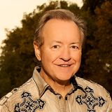 He Was Country When Country Wasn't Cool, Bobby G. Rice On ITNS Radio!