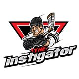 The Instigator - Episode 15 - Knights Building the Bandwagon