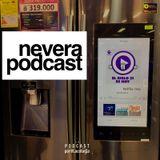La nevera del podcast