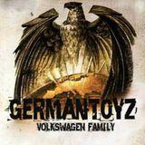 GermanToyz VW Podcast