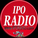 IpoRadio