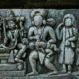 Origins and Symbolism of Easter