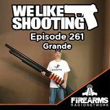 WLS 261 - Grande
