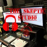 The Skeptic Studio