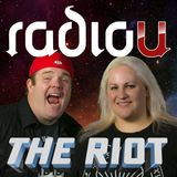 Worst of The RIOT for May 26th, 2017