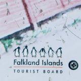 RS92 Îles Falkland