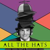 All The Hats!
