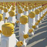218- Quanto ti fai influenzare dagli altri? Ecco alcuni studi storici sull'influenza sociale