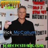 Rick McCallum SF10 Episode 31