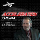 Acceleration Radio With L.A. Marzulli