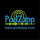 FrutZapp: #interpodcast2014