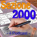 Sezione 2000