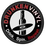 Bumming it with Drunken Vinyl