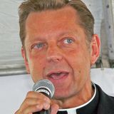 Father Michael Pfleger/One Sister 2