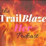 TrailBlazeHer