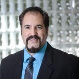 Dr. Anthony Pribila, DSc. PT - Therapeutic Rehab Specialists, Lakeland FL