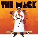 Episode 376: The Mack (1973)