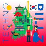 """TechnoPillz   Ep. 170 """"W la Corea (del sud) e altre cose che ho fatto a Natale"""""""