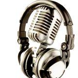 MyNightOut Radio #54