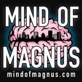 Magnus Apollo & Matt Obscure